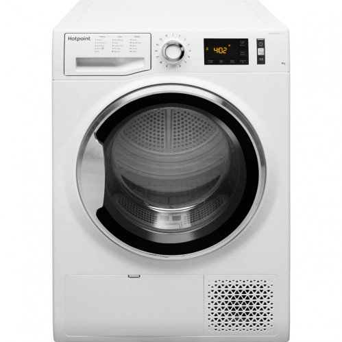 Hotpoint ActiveCare NT M11 82XB Tumble Dryer