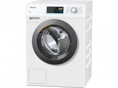Miele WDD131 Washing Machine